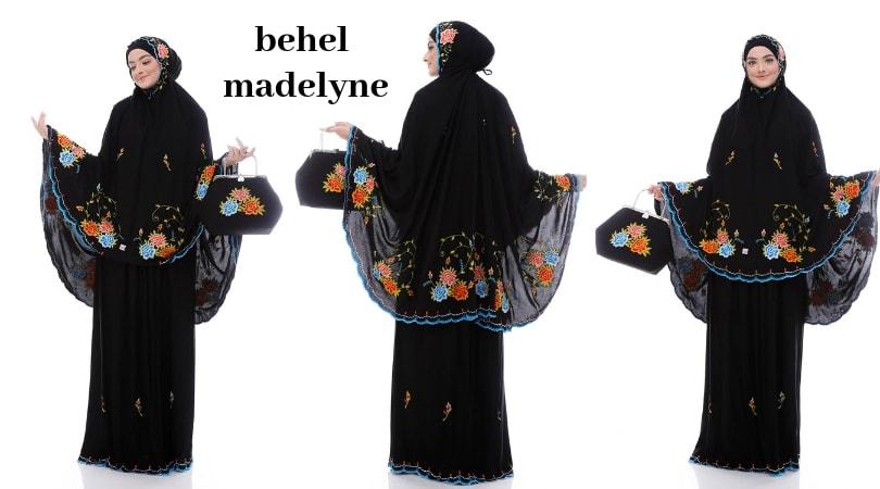 behel madelyne-min