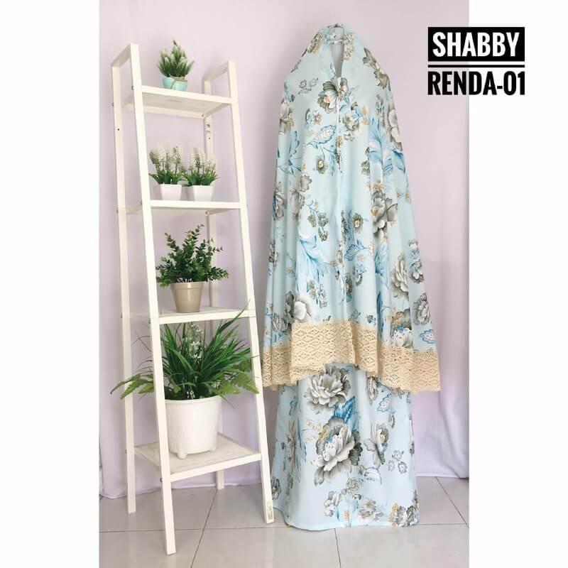 shabby renda 01