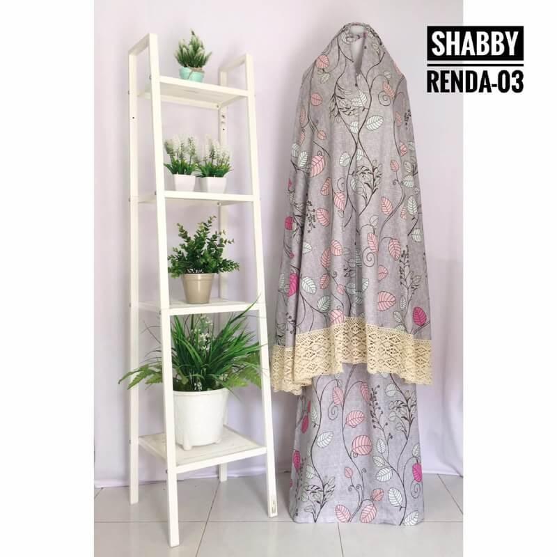 shabby renda 03