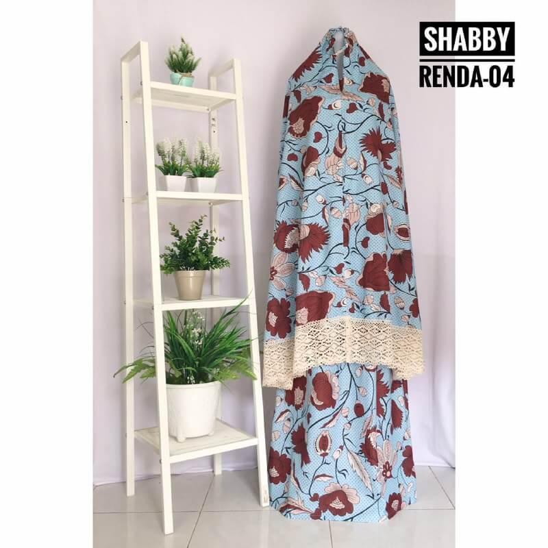shabby renda 04
