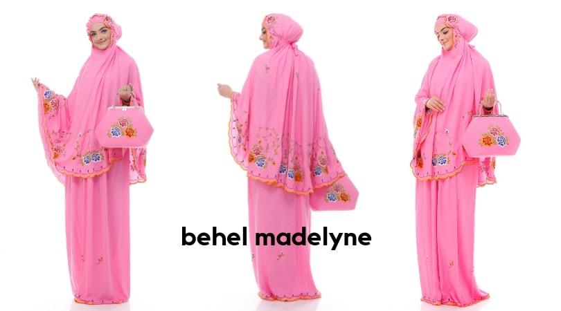 behel madelyne (1)-min