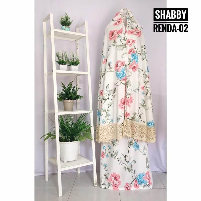 shabby renda 02